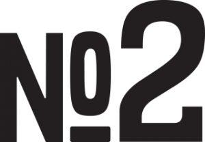 no.s2