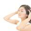 髪と頭皮のエイジング(加齢)ケア(お手入れ)😀木村です