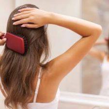 くせ毛の原因を知る事で治るくせ毛もある❗️❗️