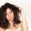 【10代・20代の4つのくせ毛の原因と対処方法】